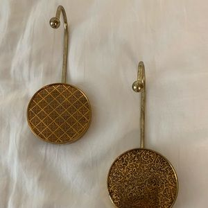 Other - Decorative hooks for wall